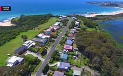 17 Keating Drive, Bermagui NSW