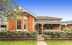 5 Kent Street, Hamilton NSW