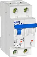 Автоматический выключатель BM63-2NC16-УХЛ3 (Реле и Автоматика) Tags: автоматический выключатель bm632nc16ухл3