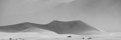 20180314_Death_Valley_030 (petamini_pix) Tags: california deathvalley desert deathvalleynationalpark landscape panorama panoramic mesquitedunes sand sanddune abstract impressionistic dune blackandwhite blackwhite bw monochrome grayscale