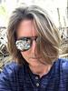 New Cheap Sunglasses (itchypaws) Tags: northkuta bali indonesia id seminyak andy 2017 holiday vacation island asia