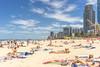 (untitled) (ytsai2937) Tags: surfer paradise goldcoast australia beach sands summer