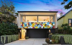 30 White Street, Lilyfield NSW