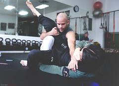 JUANRRA (mestremur) Tags: passingguard newasa suave arte gym dojo kimono grappling gi mat fighters bushido jiujitsu mma bjj