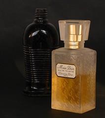 Perfume (simonpfotos) Tags: perfume crazytuesdaytheme 7dwf