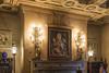Hearst Castle Art (craig21746) Tags: california centralcoast art sculpture sansimeon hearstcastle bedroom castle nikon nikond7200 nikon1680mm antiques