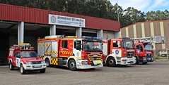 Parque de Bomberos de Ribadumia (emergenciases) Tags: bomberos bomberosconsorciodepontevedra consorciodepontevedra pontevedra galicia ribadumia emergencias españa 112 parquedebomberos bombeiros vehículo vehículos camiones camión truck