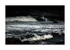 A5D_5878b Waves (foxxyg2) Tags: water waves pacific ocean blue light spray coast california asilomar pacificgrove monterey