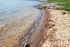 Rutland_017 (Adam.Eales91) Tags: rutland rutlandwater hambleton spring egleton