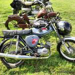 Motorrad Simson thumbnail