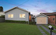 57 Ferndale Street, Killarney Vale NSW