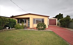76 Greens Road, Greenwell Point NSW