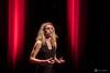 Tedx_Yoan Loudet-4844 (yophotos 84) Tags: tedx avignon tedxavignon ted conférence yoan loudet benoit xii