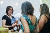 Estande do Sebrae na Feira Sirha-SP (SEBRAE-SP) Tags: sebrae sebraesp feira gastronomia alimentação evento sãopaulo