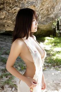 岸明日香 画像24