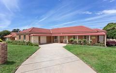 7 Stockton Place, Estella NSW