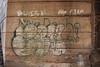 Bea (NJphotograffer) Tags: graffiti graff new jersey nj trackside rail railroad bridge bea