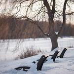 Matelas hivernal thumbnail