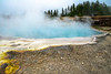 2017 USA Mountain States - Yellowstone NP, WY / West Thumb, Geysir Basin, Lake Yellowstone (dconvertini) Tags: west thumb geysir basin lake yellowstone yellowstonenationalpark wyoming usa