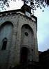 Sant'Ercolano (~electricity~) Tags: f50fd italia tour passeggiata viaggio trip