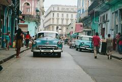 "DeathtoStock_CubanUnderground-10 (""hc5 duke') Tags: cuba travel vox"