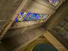 bASILIQUE sAINT cHRISTOPHE cHARLEROI (danieldoucet57) Tags: edifice religieux