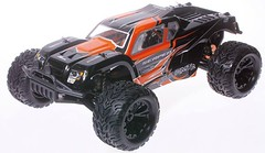 Serpent Spyder MT2 RC Monster Truck - https://ift.tt/2pCEBQf (RCNewz) Tags: rc car cars truck trucks radio controlled nitro remote control tamiya team associated vintage xray hpi hb racing rc4wd rock crawler crawling hobby hobbies tower amain losi duratrax redcat scale kyosho axial buggy truggy traxxas