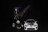 BRS X GSC X Lexus X Autoart (katsuboy) Tags: gsc goodsmilecompany autoart diecast brs blackrockshooter anime itasha itashafied lexus