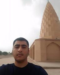 pooriya (pooriya_p) Tags: iran persian pooriya people