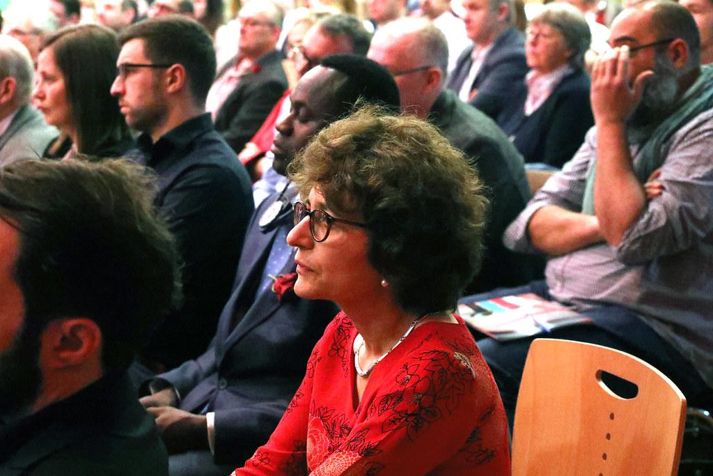 LSAP_Landeskongress_Strassen_2018__0231