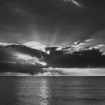 Sylt - Hörnum - Sunset thumbnail
