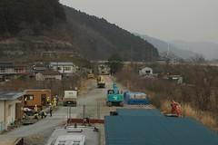 DSC09410 (Alexander Morley) Tags: japanese railways japan trains jr kesennuma line brt bus rapid transit