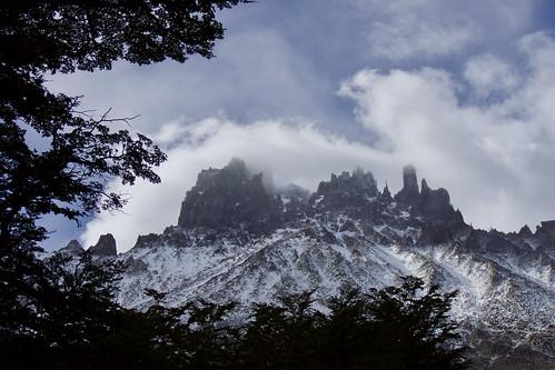 chile-patagonia-aysen-cerro-castillo-mountain-study-11