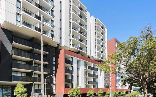 916/1B Pearl Street, Hurstville NSW