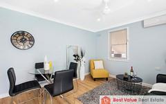 7 Enderby Street, Tregear NSW