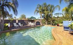 4A Old Bush Rd, Yarrawarrah NSW