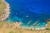 2016.06.10 Riserva naturale dello Zingaro-IMG_8189.jpg (FredGaud1) Tags: vacances riserva naturale dello zingaro sicile riservanaturaledellozingaro