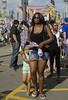 _DSC4195_ep (Eric.Parker) Tags: cne 2017 canadiannationalexhibition fair fairgrounds rides ferris merrygoround carousel toronto ferriswheel fairground midway