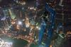 (untitled) (ytsai2937) Tags: shanghai china skyview building lujiazui skyscraper
