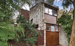 43 Beattie Street, Balmain NSW