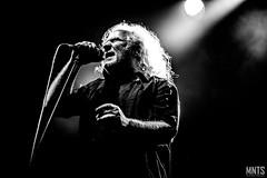 Kat - live in Metalmania XXIV fot. Łukasz MNTS Miętka-11
