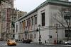 New York Historical Society (Canadian Pacific) Tags: newyork city usa us unitedstates america american manhattan museum historical society 2018aimg7362 upperwestside