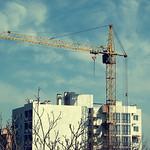 Construction site thumbnail