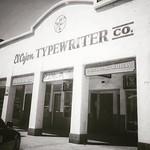 El Cajon Typewriter Co. thumbnail