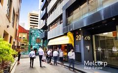 1002/22 Coromandel Place, Melbourne VIC