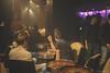 MID5-Machine-LevietPhotography-0418-IMG_6112 (LeViet.Photos) Tags: makeitdeep lamachine moulinrouge paris club soundstream djs soiree party nightclub dance people light colors girls leviet photography photos