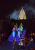 Ramayana Ballet, Prambanan (Niall Corbet) Tags: indonesia java pambanan ramayana ballet hindu dance theatre