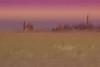 untitled 55 (Valeria Rossi Brichese) Tags: caorle venezia italia landascapes colors canon icm sky see sand red
