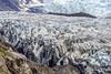 _DSC1452.jpg (David Hamments) Tags: glacier southeastcoast svinafellsjokllglaciertongue roadtohofn fantastic nature