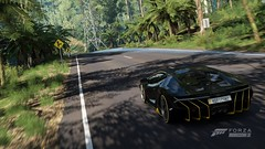 Forza Horizon 3 - Starting Out (EddyFiveFiveFive) Tags: forza horizon 3 pc game racing playground games car